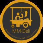 MM Deli