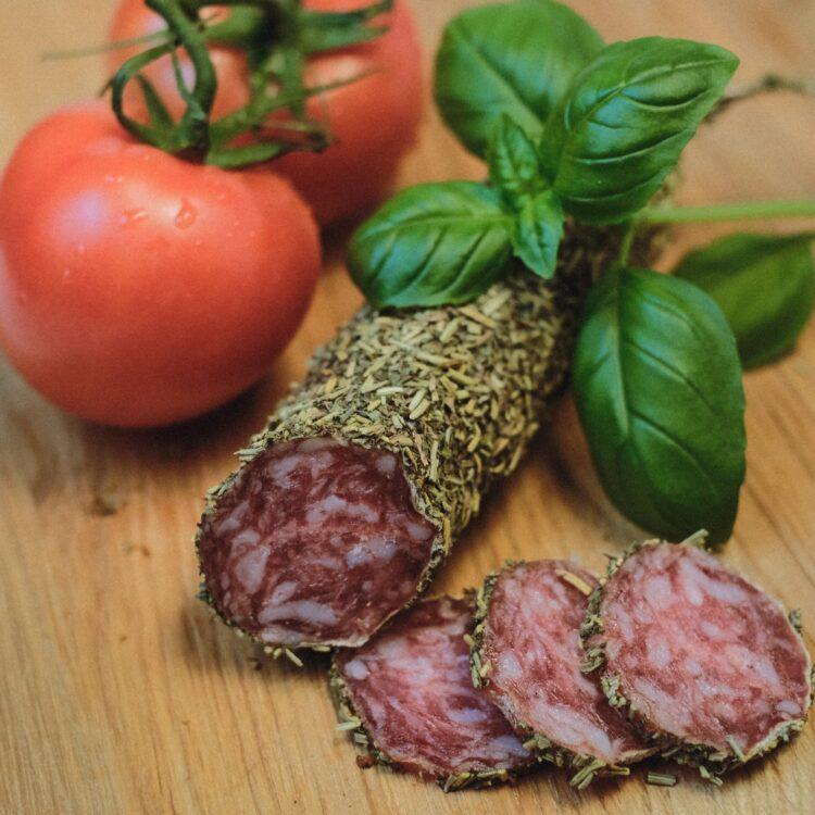 provençaalse kruiden